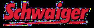 Baumaschinen Schwaiger GmbH in Geratskirchen